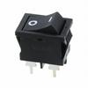Rocker Switches -- Z12855-ND -Image
