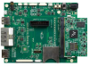 Evaluation Boards - Embedded - MCU, DSP -- MCIMX6UL-EVKB-ND