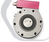 Collision Sensor -- QuickSTOP QS-25