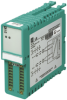 RTD Converter -- LB5004A -- View Larger Image