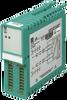 RTD Converter -- LB5004A