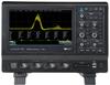 Digital Oscilloscope -- WAVESURFER 3024