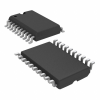PMIC - Motor Drivers, Controllers -- 296-29712-5-ND