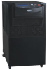 SmartOnline 3-Phase 120/208V 20kVA 16kW Double-Conversion UPS, Extended Run, 2 internal batteries, Network Card Options, Tower, DB9 Serial, Hardwire -- SU20K3/3 -- View Larger Image