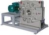 Impact Mills, Dry Grinding -- Condux