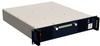 Medium Voltage Power Supply -- MV30+F2500 - Image