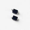 Lightning Surge Protection TVS Diode Array -- SP4021-01FTG-C -Image