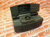 POLAROID MODEL-90 ( PROJECTOR POLAVIEW TFT LCD 640X480PIXEL ) -Image