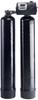 Water Softeners with ProSense™ Valves -- ProSense Twin Series - Image