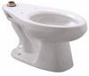 Z5655-BWL1 EcoVantage® HET Floor-mounted Toilet System -- Z5655-BWL1 -Image