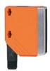 LASER diffuse reflection sensor -- O5H700 -Image
