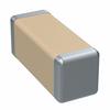 Ceramic Capacitors -- 399-7248-1-ND -Image