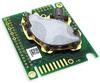 K-30-FS FAST Response: 2 Hz 1% CO2 Sensor