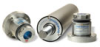 Load Cell Roll Assembly - Image