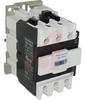 CONTACTOR, IEC, 50A, 110VAC COIL W/ 1NO/1NC AUX., (50HZ) / 120VAC (60HZ) -- 70198816 - Image