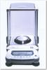 UniBloc Analytical Balance -- AUX120 - Image