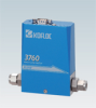 Standard Mass Flow Meter -- Model 3760 Series