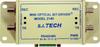 RS422/485 Optical Mini Bit-Driver® -- 2140 -Image