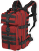 Falcon-II Backpack - Fire - EMS