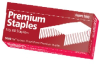 B8 Type Premium Staples -- S810
