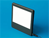 150mm x 200mm Cold Cathode Fluorescent Backlight Panel -- NT58-331