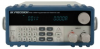 Bench Programmable DC Electronic Load -- Model 8502