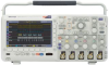 TEKTRONIX - DPO2024 - OSCILLOSCOPE, 200MHZ, 4 CHANNEL, 1GSPS -- 347288