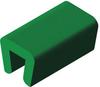 ExtrudedPE Profile -- HabiPLAST GL-1 -Image