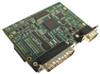 Sub-Compact Scan Head Controller -- SC500