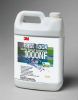 3M™ Fast Tack Water Based Adhesive 1000NF Neutral, 1 Gallon Can, 4 per case -- 1000NF - Image