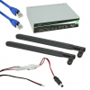 Gateways, Routers -- 602-1781-ND -Image
