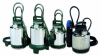 DOC Submersible Dewatering Pumps - Image