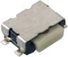 Microminiature SMT Side Actuated Switches -- KMS Series
