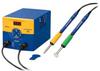 Soldering, Desoldering, Rework Products -- 1691-1057-ND - Image