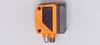 O2D Pattern Match Sensor -- O2D224