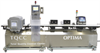 Total Quality Control Center for Bag Packaging -- OPTIMA TQCC