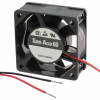 DC Brushless Fans (BLDC) -- 109R0612M4021-ND -Image