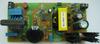 Evaluation Boards -- EVALSF3R-ICE3BR0665J
