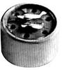 Microphones -- REM-18BC/BFC