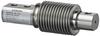 Bending Beam Load Cell -- SIWAREX WL230 BB -Image