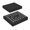 RF Transceiver ICs -- 2015-BCM20713A1KUFBXG-ND - Image