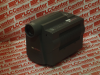 3M MP8660A ( PROJECTOR LCD 1100LUMEN 800X600PIXEL 3.2IN 3LCD ) -Image