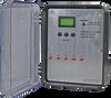 Model 64-5 Power Factor Regulator -- 645-120