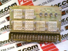 CONSOLIDATED ELECTRIC 156G ( PUMP CONTROLLER AUTOMATIC ) -Image