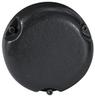 Rex B66000 Caps Bearing Parts & Kits -- B66000 -Image