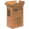 1 - 1 Gallon F-Style Paint Can Boxes -- HAZ1047 - Image