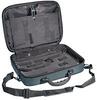 Tool Bag -- 68K0531 - Image