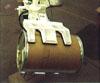 Gripper Tools -- Standard Grip