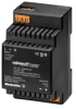 Connect Power INSTA 24W -- CP-SNT 115,230VAC/ 5V,2A - Image