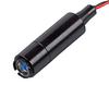 Micro LDM Laser Diode 3mW 635nm -- NT57-099